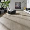 Extrémně odolné vinylové podlahy - Rigid 4001 Click