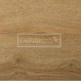 Rigid - Extrémně odolné vinylové podlahy - Rigid 3001 Click