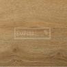 Extrémně odolné vinylové podlahy - Rigid 3001 Click