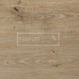 Extrémně odolné vinylové podlahy - Rigid 4002 Click