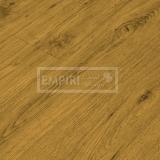 Extrémně odolné vinylové podlahy - Rigid 5004 Dub Cambridge Click