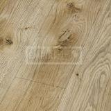 Rigid - Extrémně odolné vinylové podlahy - Rigid 5003 Dub Kingstone Click