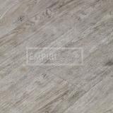 Rigid - Extrémně odolné vinylové podlahy - Rigid 5001 Dub Sunderland Click