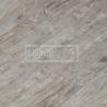 Extrémně odolné vinylové podlahy - Rigid 5001 Dub Sunderland Click