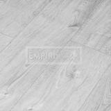 Rigid - Extrémně odolné vinylové podlahy - Rigid 5002 Dub York Click