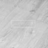 Extrémně odolné vinylové podlahy - Rigid 5002 Dub York Click