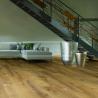 Extrémně odolné vinylové podlahy - Vinyl R022