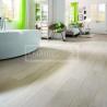 Extrémně odolné vinylové podlahy - Vinyl dekor R 13
