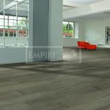 Extrémně odolné vinylové podlahy - Vinyl dekor R 15