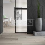 Extrémně odolné vinylové podlahy - Vinyl dekor R 18