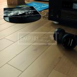 Extrémně odolné vinylové podlahy - Vinyl dekor R 22