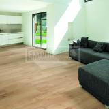 Extrémně odolné vinylové podlahy - Vinyl dekor R26