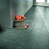 Extrémně odolné vinylové podlahy - Vinyl dekor R 33