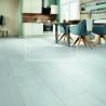 Extrémně odolné vinylové podlahy - Vinyl dekor R 34