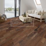 Extrémně odolné vinylové podlahy - Vinyl dekor R 37