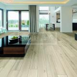 Extrémně odolné vinylové podlahy - Vinyl dekor R 40