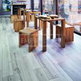 Extrémně odolné vinylové podlahy - Vinyl dekor R 54