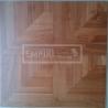 Detailní náhledy vzorů kolekce Classic & Old style collection - Americká Třešeň CONCORDE LAK - doprodej