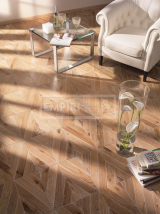 Classic & Old style collection - Dub atrium old style stonewash