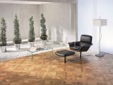 Classic & Old style collection - Dub Vídeňský Kříž 3, s fází, old style