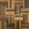 Detailní náhledy vzorů kolekce Square & Line collection - Vzor 5