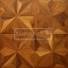 Detailní náhledy vzorů kolekce Classic & Old style collection - Vzor 05 Little star