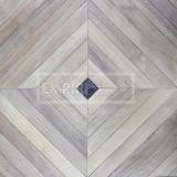 Detailní náhledy vzorů kolekce Square & Line collection - Diamond