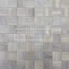 Detailní náhledy vzorů kolekce Square & Line collection - Cube 4x4 Alpine