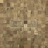 Detailní náhledy vzorů kolekce Square & Line collection - Cube 7x7