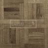 Detailní náhledy vzorů kolekce Square & Line collection - Katr