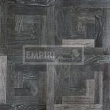Detailní náhledy vzorů kolekce Square & Line collection - Spiral