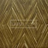 Detailní náhledy vzorů kolekce Square & Line collection - Vz.06 Atrium Moderline