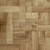 Detailní náhledy vzorů kolekce Square & Line collection - Mozaic