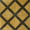 Detailní náhledy vzorů kolekce Classic & Old style collection - Vzor 03W Dub vídeňský kříž listela Dub thermo 190