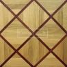 Detailní náhledy vzorů kolekce Classic & Old style collection - Vzor 03W Dub vídeňský kříž listela merbau