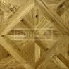 Detailní náhledy vzorů kolekce Classic & Old style collection - Vzor 03 Grand Palais