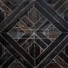 Detailní náhledy vzorů kolekce Classic & Old style collection - Vzor 03 Dub Thermo 190 grand palais old style stonewash