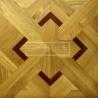 Detailní náhledy vzorů kolekce Classic & Old style collection - Vzor 03 Dub Grand Palais Thermoelement