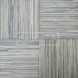 Detailní náhledy vzorů kolekce Square & Line collection - Solo moderline