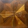 Detailní náhledy vzorů kolekce Classic & Old style collection - Vzor 04 Imperial