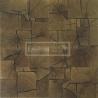 Detailní náhledy vzorů kolekce Classic & Old style collection - Vzor WOODLIVE