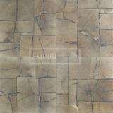 Detailní náhledy vzorů kolekce Classic & Old style collection - Vzor WOODLIVE WHiTE