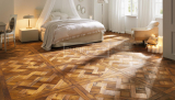 Classic & Old style collection - Dub Versailles