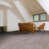 Dvouvrstvé dřevěné podlahy - Dub Cool Rustikal Alpine