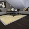 Dvouvrstvé dřevěné podlahy - Wenge