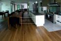 Dvouvrstvé dřevěné podlahy - Dub natur kouřový