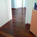 Dvouvrstvé dřevěné podlahy - Jatoba