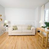 Dvouvrstvé dřevěné podlahy - Javor kanadský