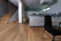 Dvouvrstvé dřevěné podlahy - Dub Cool Rustikal