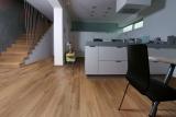 Dvouvrstvé dřevěné podlahy - Dub Cool Rustikal RAW